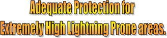 Adequate Protection for 